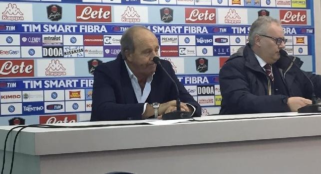 Parte con un ko l'era Ventura: Italia battuta 3-1 dalla Francia