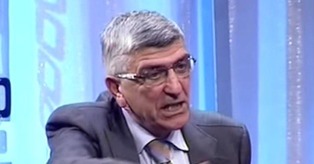 """Fedele: """"Napoli in confusione, Inglese cessione illogica"""""""