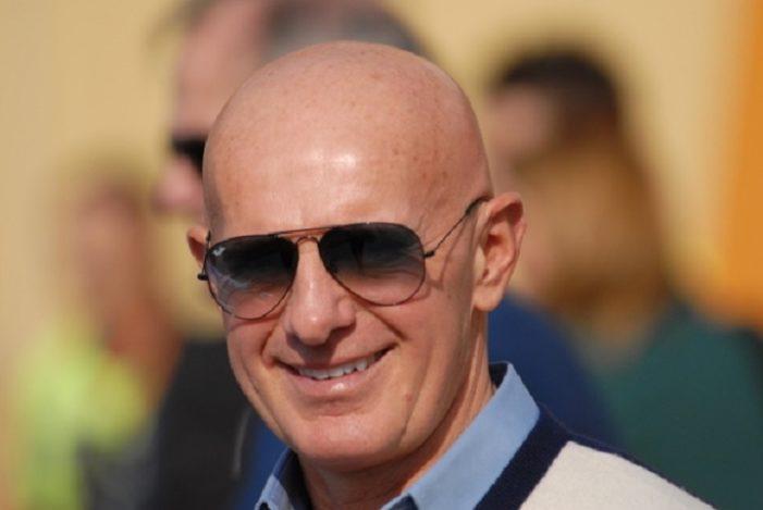 """Sacchi: """"I tifosi del Napoli hanno dimostrato civiltà e cultura sportiva, andando al di là del risultato"""""""