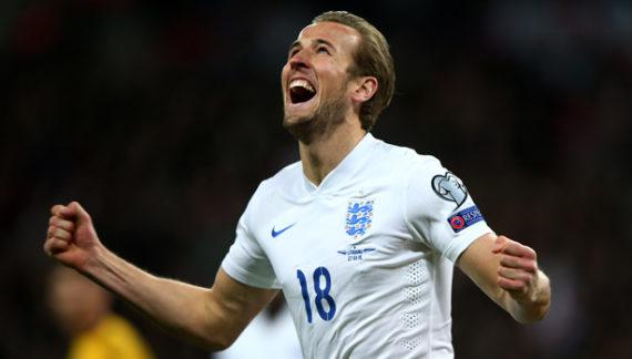 Mondiali 2018, Kane e Lukaku sfidano Ronaldo: il titolo di capocannoniere vale 7,00