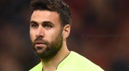 Siviglia, dal PSG arriva Sirigu in prestito: è ufficiale