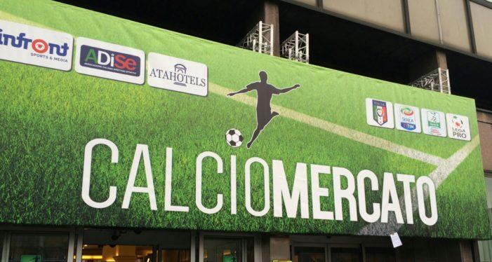 Calciomercato | Fiorentina, ufficiale la cessione di Lezzerini all'Avellino