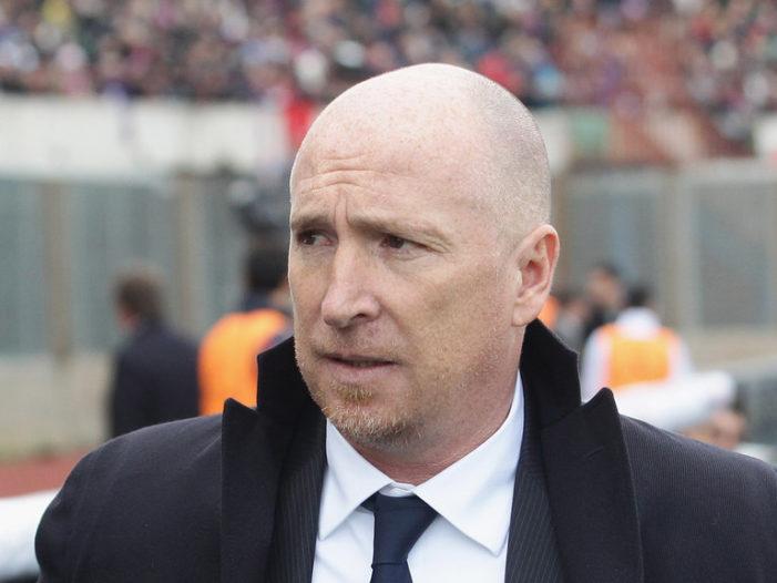 Chievo, Maran sfida Napoli nella bufera. Mai un pari nelle 8 sfide al Bentegodi