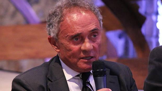"""Gianni Di Marzio: """"Mi auguro che possa giocare Mertens contro la Fiorentina"""""""