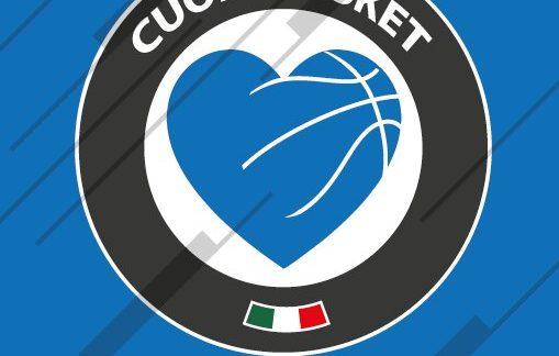 Cuore Napoli Basket, domani alle 12 presentazione ufficiale a Palazzo San Giacomo