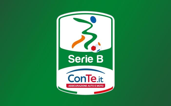 Serie B, 15^ giornata – Il Benevento strapazza il Brescia con 4 gol, mentre il Cittadella ne dà 5 al Verona. Vittoria esterna del Frosinone sul Novara. Ciociari primi