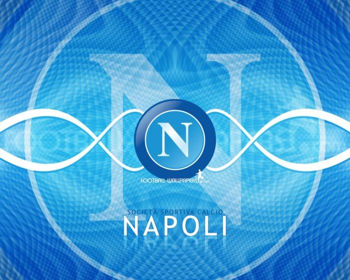 Napoli, flop abbonamenti appena 5mila tessere, solo la Lazio ha fatto peggio
