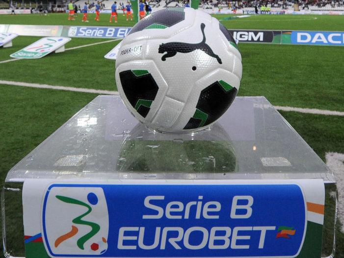 Serie B, 40^ giornata – Vincono Frosinone e Verona, pareggio beffardo per il Benevento ad Ascoli. Pisa in Lega Pro