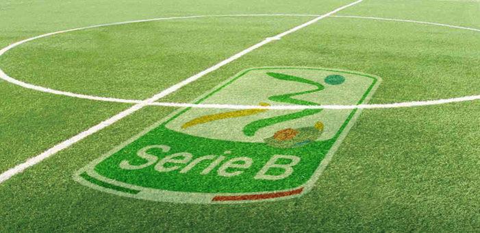 Serie B, il punto della 25^ giornata: il Verona cade ad Avellino e perde il primato