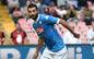 Napoli, Raul Albiol rinnova fino al 2020: è ufficiale