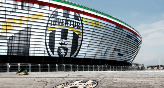 Grande amarezza dei tifosi partenopei per il divieto di trasferta a Torino