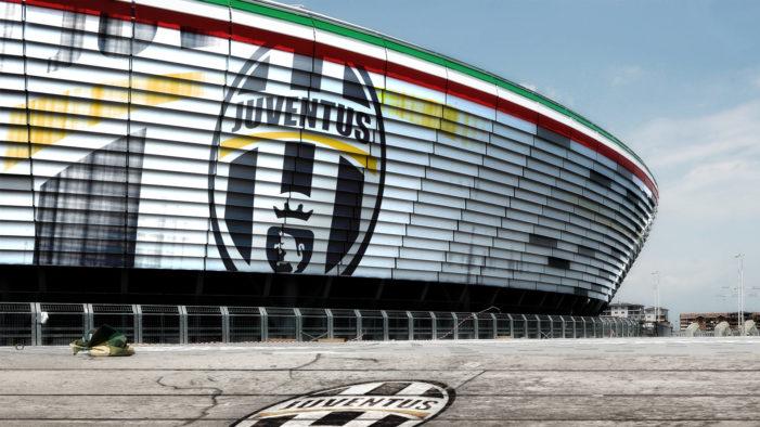 Napoli ancora sconfitto allo Stadium per colpe proprie e di qualcun altro
