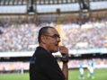 """Ursino (ds Crotone): """"E' un onore ospitare domenica il Napoli, ce la giocheremo e avremo il favore del pubblico"""""""