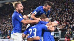 Papu Gomez-Italia, domani l'incontro con Oriali per l'ipotesi Nazionale
