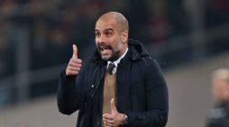Barcellona-Manchester City, lo sapevate che… Cinque curiosità sulla sfida del Camp Nou