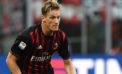"""Abate verso Milan-Juventus: """"Affronteremo i più forti: la finale di Coppa Italia brucia ancora, non vogliamo fermarci e migliorare"""""""