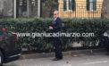 Sampdoria, Pradè è ufficialmente il nuovo responsabile dell'area tecnica