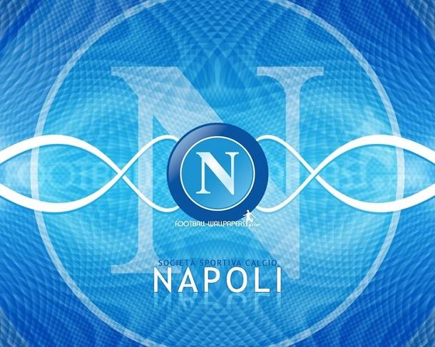 Champions League: Napoli-Dinamo Kiev, tre cambi rispetto ad Udine