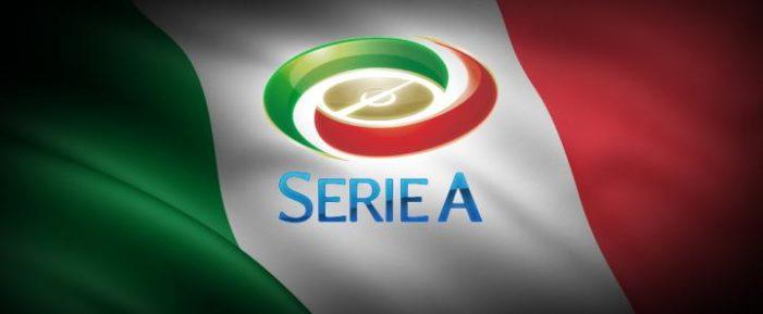 Il Napoli torna terzo, controsorpasso della Roma, la  Fiorentina affonda all'Olimpico