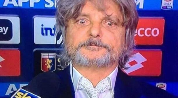 Calciomercato, Muriel via dalla Sampdoria? Ferrero: