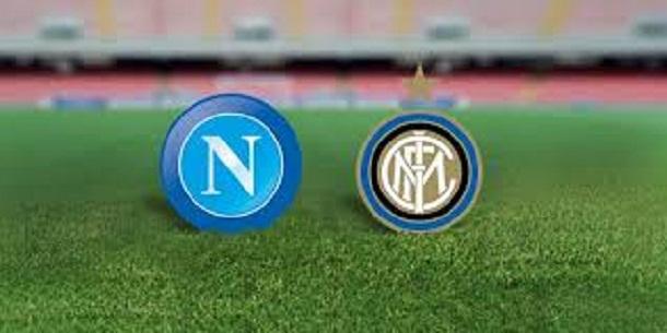 Da oggi biglietti in vendita per Napoli vs Inter di domenica prossima