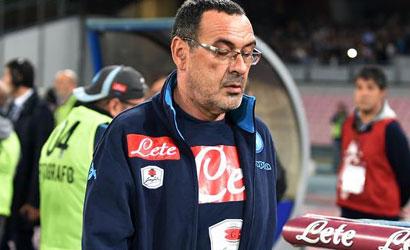 Esclusiva Pianetazzurro: Napoli-Lazio, Presidente e allenatore ai ferri corti?