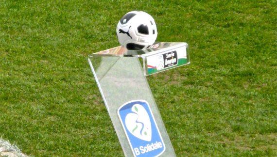 Serie B, il punto della 26^giornata: 0-0 il posticipo tra Verona e Spal. Il Benevento resta secondo a 2 punti dalla vetta