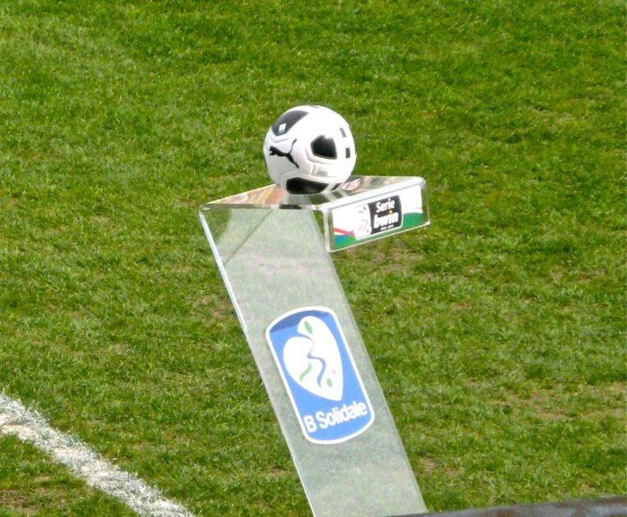Serie B, il punto della 22^ giornata: il Benevento cade contro la Spal. L'Avellino vince in casa del Brescia. La capolista Verona frena in trasferta a Latina