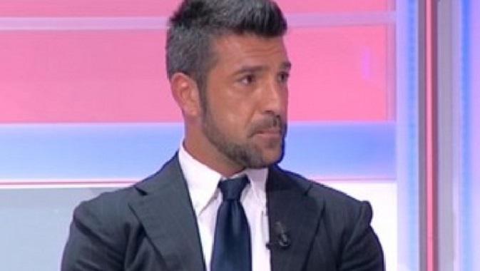 """Montervino: """"Una vittoria in campionato contro la Juve darebbe slancio per la semifinale di tre giorni dopo!"""""""