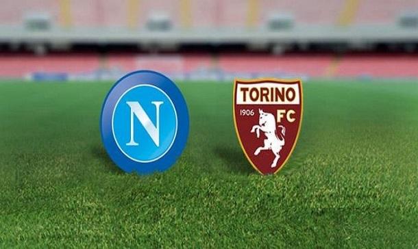 Napoli vs Torino un match dai tanti intrecci mancati