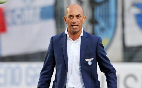 Salernitana, Bollini è il nuovo allenatore: è ufficiale