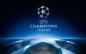 Champions League, le possibili avversarie di Napoli e Juventus agli ottavi di finale