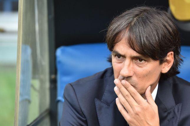 Serie A, Genoa-Lazio: fiducia ai biancocelesti, per loro una scommessa su due