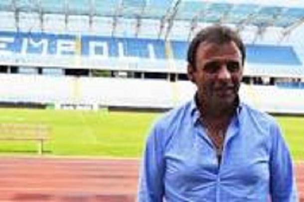 """Fabrizio Corsi: """"""""Bennacer? Ne ho parlato col Napoli, sarebbe rientrato nell'operazione Tonelli"""""""