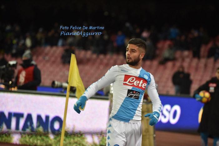 """Monti: """"La Juve ha reso Dybala un fenomeno mediatico, quello che il Napoli non ha saputo fare con Insigne, che sembra un manga giapponese"""""""