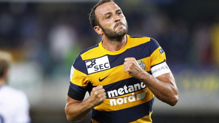 Serie B, il punto sulla 23^ giornata: il Verona supera 2-0 la Salernitana e consolida il primato