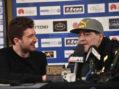 """Questa sera in tv """"Tre volte 10 – Speciale Maradona"""""""