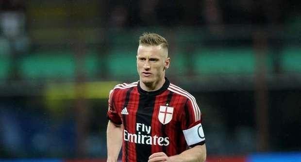 """L'avversario – Un Milan """"aspirante"""" Champions per il Napoli di Sarri"""
