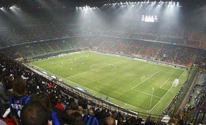 SNAI – Serie A: Inter-Milan, quote nerazzurre