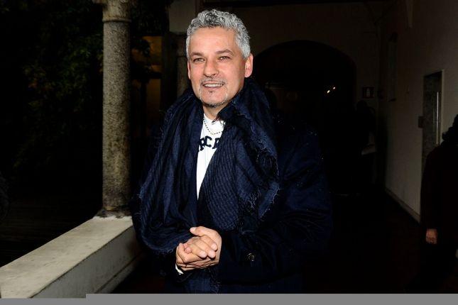 Baggio ritrova Firenze: