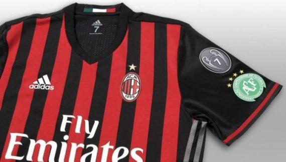 Calciomercato | Milan, il Fenerbahce insiste per Sosa: mercoledì possibile incontro con giocatore e agente
