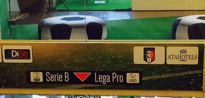Calciomercato   Avellino, è fatta per Eusepi dal Pisa: trattativa per Rizzato del Trapani