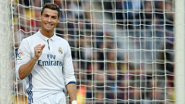 Ronaldo allo United, bookmaker in fibrillazione: in poche ore quota a picco