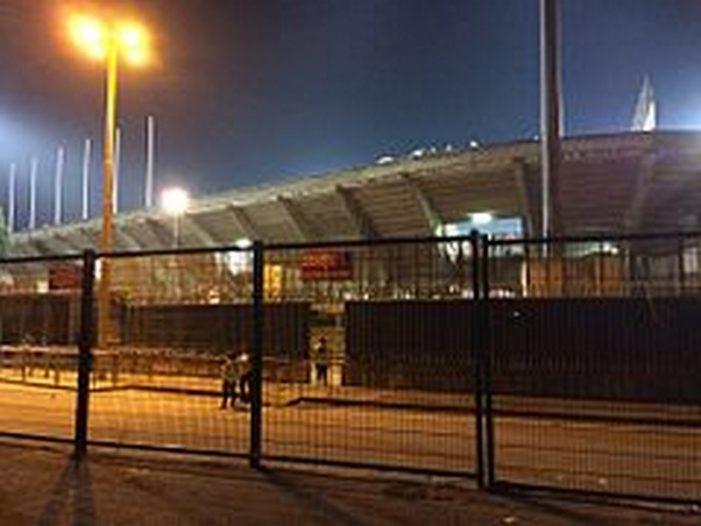 Play off serie B, Benevento-Perugia: partita la vendita dei biglietti