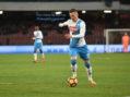 Lucarelli: I tifosi non devono spazientirsi, Milik ha ancora bisogno di tempo per tornare quello di un tempo