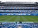 Snai – Champions League: Real Madrid favoritissimo, uno scommettitore su dieci punta sul Napoli