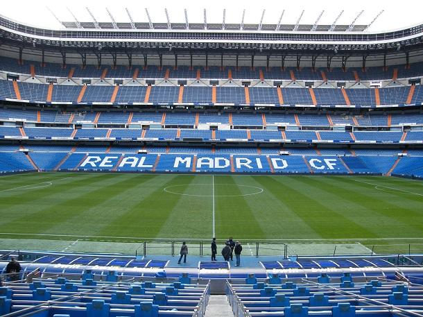 LA PARTITA – Real Madrid-Napoli 3-1, azzurri sconfitti al Bernabeu