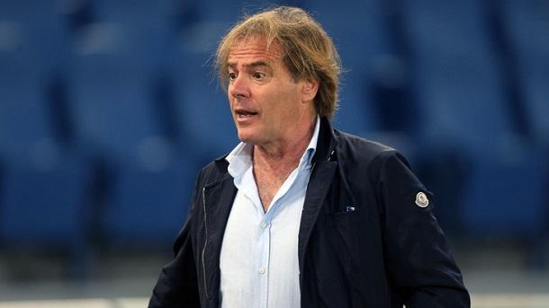 """Agostinelli: """"A Napoli l'Atalanta non avrà nulla da perdere"""""""