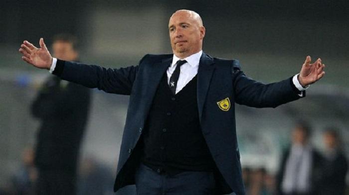 Chievo-Napoli 1-3. Insigne, Hamsik e Zielinski calano il tris al Bentegodi