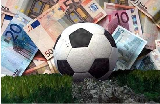 Ad Aversa (CE) vinti 6.479 euro con tre risultati esatti su Roma, Barcellona e PSG